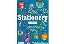 Stationery Catalogue 2017