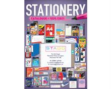 Stationery Catalogue 2020