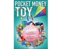 Pocket Money Toy Catalogue 2020